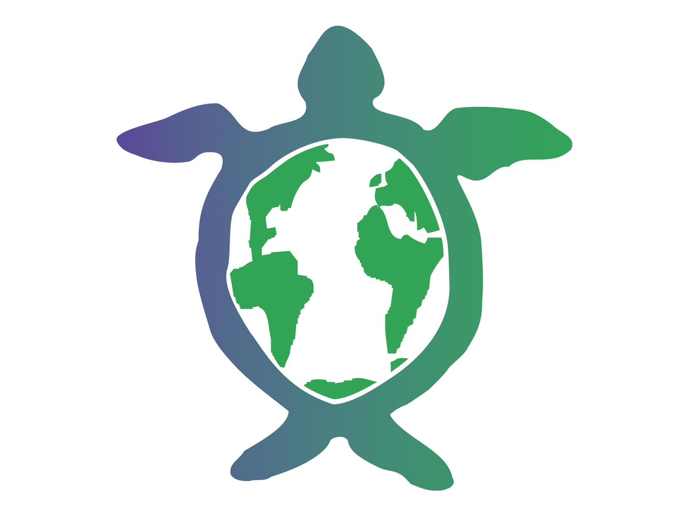 Mother Turtle Logo